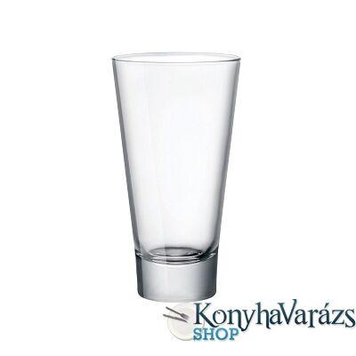 YPSILON COOLER pohár 45 cl 6 db