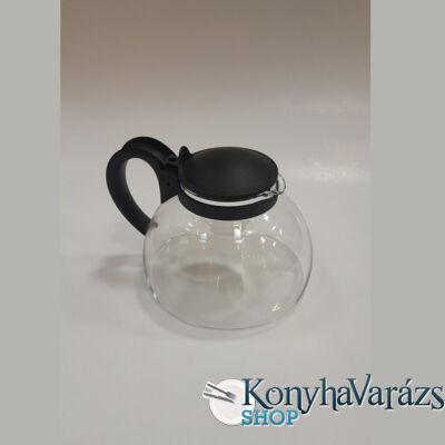 SIMAX mikrózható teakanna 1,5 l. Svatava