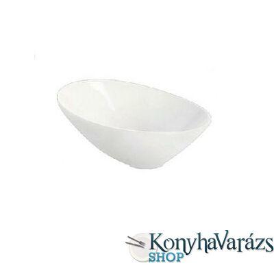 ASA ker. salátás asymmetric 32,5 cm