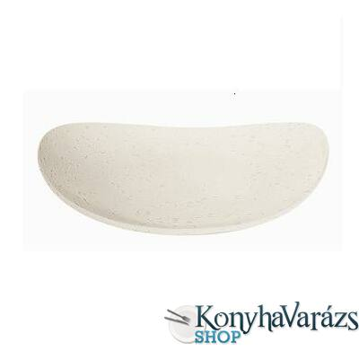 ASA-CREMA ker. tányér 34 cm