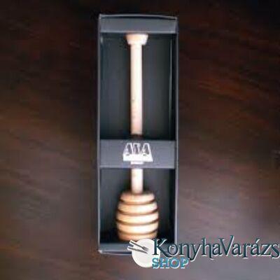 ASA fa mézcsurgató 16 cm