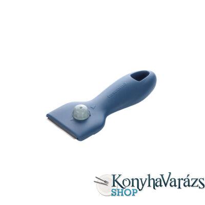 PRESTO vitroceramic kaparó
