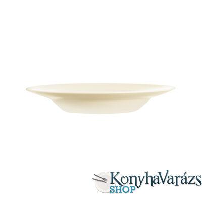 ZENIX INTENSITY risotto tál 29 cm