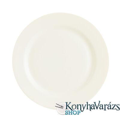 ZENIX INTENSITY tányér lapos 31cm
