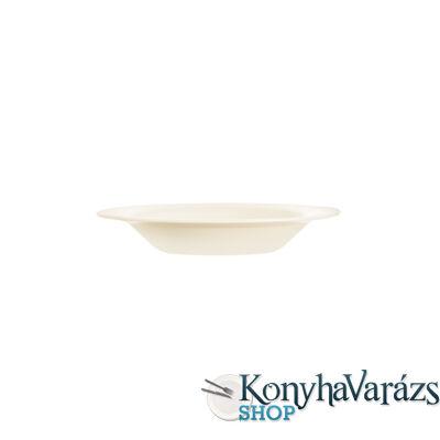 ZENIX INTENSITY tányér mély 22cm