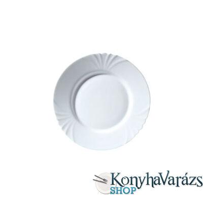 CADIX tányér desszert 19,5 cm