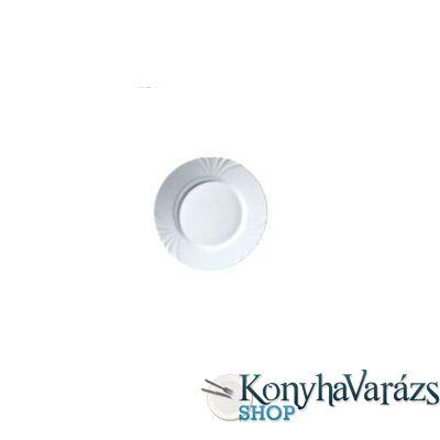 CADIX tányér mély  21,5 cm
