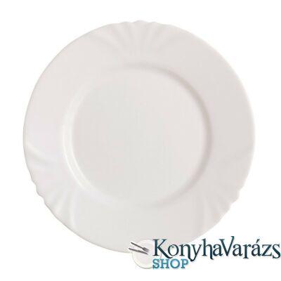 CADIX tányér lapos 27,5 cm