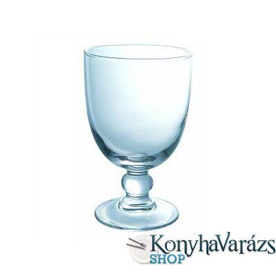 PALMERAIE talpas pohár 18cl 3db