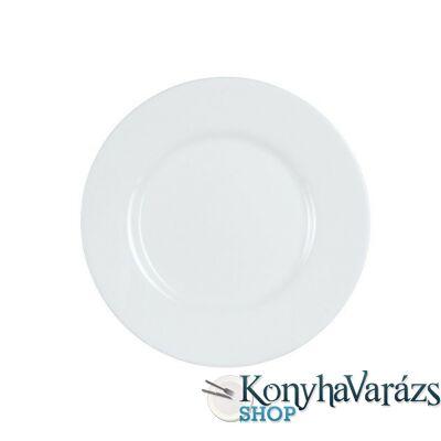 EVERY DAY desszert tányér 19 cm üveg LUMINARC