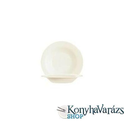 ZENIX INTENSITY tányér mély 26 cm