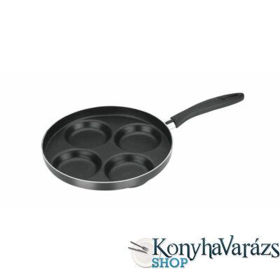 PRESTO-SPECIAL sütő 4r. 24 cm /kör/
